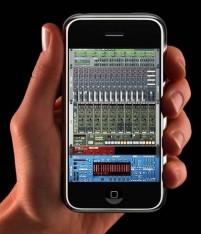 c1a40-iphonereasondr7