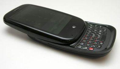 83825-palmpre-fp