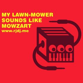 718fe-shop-mowzart