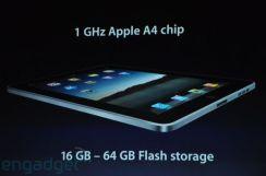 862c1-apple-creation-0200-rm-eng