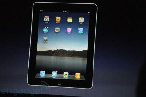 f34da-apple-creation-0096-rm-eng