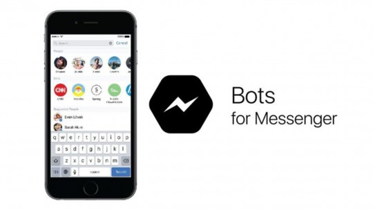 facebook_bots