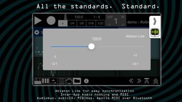3screen1136x1136