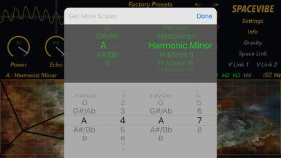 SpaceVibe 2.20 brings MIDI and more
