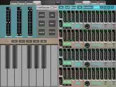 mddx1-01-voiceeditor