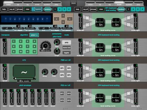 mddx1-02-voiceeditor