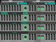 mddx1-03-voiceeditor