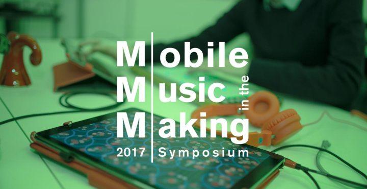 mmm2017_cover2fb_mk1