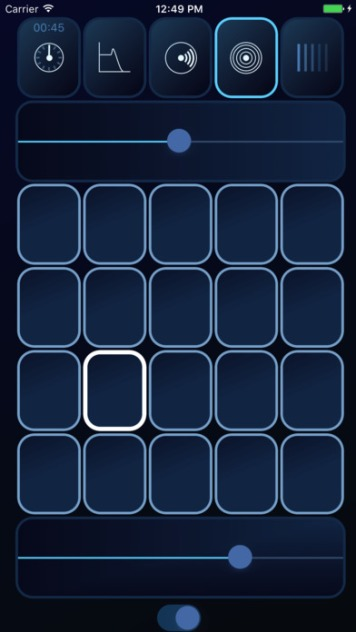 2screen696x696