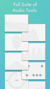 Pulse iOS app